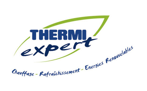 THERMIEXPERT_LOGO